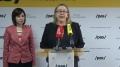 DEPUTATUL PAS, GALINA SAJIN, LUATA IN FURCI DE DIASPORA: SA RASPUNDA SOMNOROASA DIN PARLAMENT