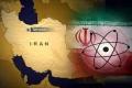 Iranul nu va mai respecta limite stabilite prin Acordul nuclear