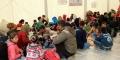 Siria se confrunta cu o criza alimentara fara precedent