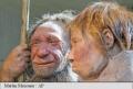 Omul ar fi pus piciorul in Lumea Noua acum circa 130.000 de ani, mai devreme decit de credea (studiu)