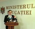 MOLDOVA PARTICIPA LA FORUMUL MONDIAL AL EDUCATIEI 2015