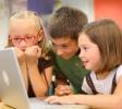 Răspîndirea informaţiilor care pot avea impact negativ asupra copiilor va fi interzisă prin lege
