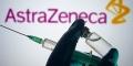Comisia Europeana nu a innoit comanda pentru vaccinul AstraZeneca
