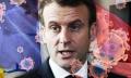 Macron le cere francezilor sa mai reziste inca 6 saptamini
