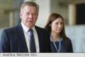 RUSIA ANUNTA CA VA RESPINGE IN CONSILIUL DE SECURIATE AL ONU REZOLUTIA PRIVIND SIRIA PROPUSA DE STATELE OCCIDENTALE