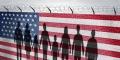 SUA. Judecatori de imigratie denunta presiuni menite sa accelereze expulzarea de migranti