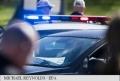 SUA: O PERSOANA DECEDATA SI SAPTE RANITE INTR-UN INCIDENT ARMAT IN SAN DIEGO
