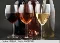 Nu doar moldovenii sunt campioni mondiali la alcoolism