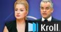REALITATEA MOLDOVENEASCA PE SCURT-1 (29 septembrie 2021)