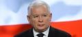 Kaczynski: LGBT, teoria gender si OMS sunt o amenintare la adresa Poloniei