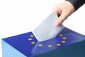Alegerile europarlamentare din Mai 2019, un test pentru viitorul UE pe scena internationala