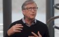 Bill Gates ii aduce cu picioarele pe Pamint pe miliardarii Elon Musk si Jeff Bezos: Spatiu? Avem multe de facut aici, pe Pamint