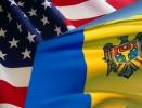 SUA A ACORDAT R. MOLDOVA STATUT DE ALIAT MAJOR NON-NATO