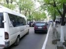 INP VA ASIGURA SUPRAVEGHEREA EXPLOATĂRII PARCULUI AUTO