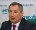 RUSIA AVERTIZEAZĂ ÎN LEGĂTURĂ CU ÎNCĂLCAREA DREPTURILOR CETĂŢENILOR RUŞI DIN TRANSNISTRIA