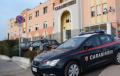 O romanca din Italia si-a modificat caruciorul copilului ca sa nu declanseze sistemele antifurt din magazinele de unde fura