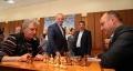 IGOR DODON A PREZIDAT ADUNAREA GENERALA A FEDERATIEI DE SAH DIN MOLDOVA