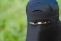 Islamul, da, crestinismul, nu