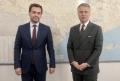 MOLDOVA VA PRELUA EXPERTIZA UCRAINEI PRIVIND IMPORTUL DE GAZE