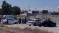 Roman de 33 de ani ucis si ingropat in spatele unei benzinarii, in Cipru