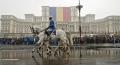 EVENIMENT: PARLAMENTUL ROMANIEI S-A TREZIT SI PUNE LA PUNCT SUA!