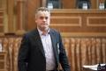 REALITATEA MOLDOVENEASCA PE SCURT-2 (30 ianuarie 2020)