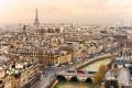 Accentul francez a fost desemnat ca fiind cel mai sexy din lume
