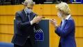 CNN: De ce neincrederea si lipsa de unitate a Uniunii Europene pun in pericol viitorul continentului