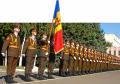 ARMATA NAŢIONALĂ A SEMNAT UN MEMORANDUM DE COLABORARE CU PARTENERII AMERICANI