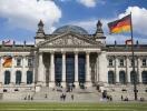 COMUNICAT DE PRESĂ AL AMBASADEI GERMANIEI