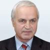 Impostura academico-stiintifico-novatoare bugetofaga a acad. Ion Bostan