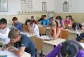 MINISTERUL EDUCATIEI A ANUNTAT PROGRAMUL DE DESFASURARE A SESIUNII DE EXAMENE 2016