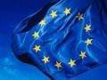 CARE SUNT INTERESELE UNIUNII EUROPENE ÎN MOLDOVA?