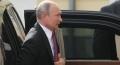 Serviciul rus de Informatii Externe si-a sarbatorit centenarul, in prezenta Presedintelui Putin