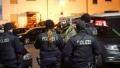 A fost arestat inca un suspect in cazul spectaculoasei spargeri de la Muzeul Comorilor din Dresda