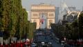 Festivitatile de Ziua Nationala a Frantei, sub semnul fraternitatii armelor