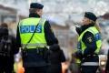 Sase cetateni straini sunt judecati pentru terorism in Suedia