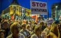 6 crize care ar putea strica vacanta de Vara a liderilor Europei