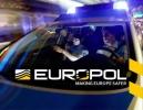 Europol a rupt o tentacula a Camorrei. 44 de persoane au fost arestate