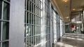 Doi frati din SUA care au stat 31 de ani la inchisoare pentru o crima pe care nu au comis-o vor fi despagubiti cu 75 de milioane de dolari