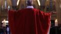Peste 200.000 de copii au fost abuzati sexual de preoti catolici francezi din 1950 si pina astazi