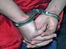 PATRU PERSOANE AU PRIMIT MANDATE DE AREST IN DOSARUL CORUPTIEI IN SISTEMUL MEDICAL