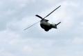 UCRAINA: INSURGENȚII AU DOBORÎT UN ELICOPTER MI-24 ÎN APROPIERE DE LUGANSK. ECHIPAJUL NU A SUPRAVIEȚUIT