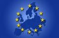 PARLAMENTUL EUROPEAN, VIZIUNE PENTRU VIITORUL EUROPEI