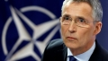 NATO deschide o ancheta cu privire la incidentul dintre Turcia si Franta