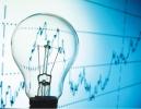 INSTITUTUL DE ENERGETICA AL ASM AFIRMA CA TARIFELE LA ENERGIA ELECTRICA AR PUTEA FI REDUSE CU CEL PUTIN 9%
