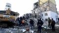 Bilantul tragic al cutremurului din Albania: 51 de morti si 2.000 de raniti