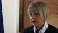 Helga Schmid este noul secretar general al OSCE