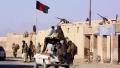 Talibanii se pregatesc sa preia controlul total in Afganistan