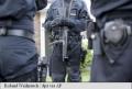 POLITIA GERMANA A ARESTAT UN SIRIAN DE 19 ANI SUSPECTAT CA PREGATEA UN ATENTAT TERORIST